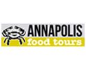 Annapolis Food Tours