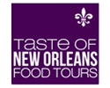 new orleans food tours